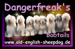 Dangerfreak's Bobtails